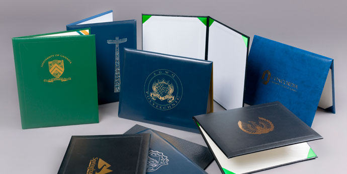 Diploma-Cases-web