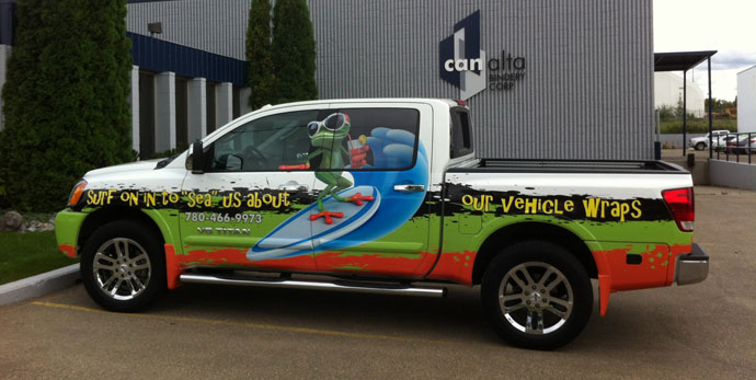 Vehicle-Graphics-web
